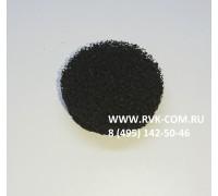 EM120160 угольный фильтр для насосов SFA