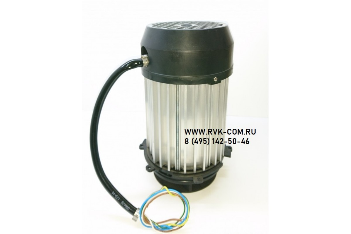 Мотор для насосов SFA Sanicom 750 Вт.