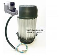 MPCOM мотор (com)