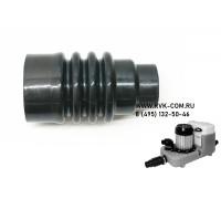 NP100062 муфта 62/40 мм (com)