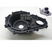 Опора мотора  BL120115 (com)