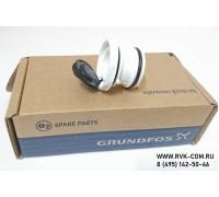 97775371 обратный клапан для насосов Grundfos