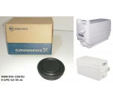 99030518 мембрана реле давления Grundfos