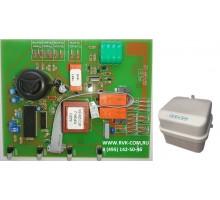 AC120155 электронная карта Cubic 2 Classic R3