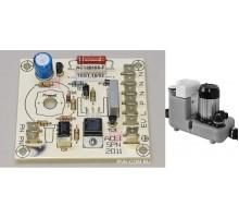 AC120165 электронная карта (com)
