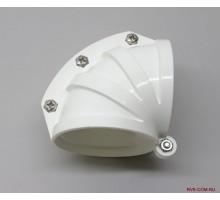 SACCOM1 кожух патрубка SFA (com)