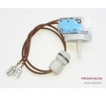 PRESNIV35COM пневмодатчик (com)