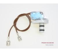 PRESNIV35CUBICNM пневмодатчик cubic nm