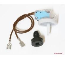 PRESNIV35CUBIC пневмодатчик cubic