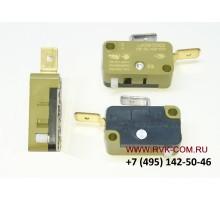 Микровыключатель для насосов SFA /Grundfos