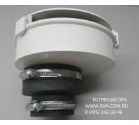 FILTRECUBICSFA фильтр для насосных станций Sanicubic