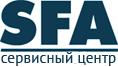 РВК сервис- продажа и ремонт насосов SFA\Grundfos